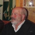 70. Geburtstag Fähnrich Nöbl Anton